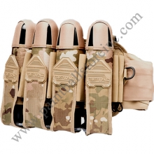 v-tac_sierra_paintball_harness_atacs-au[1]